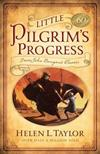 Little Pilgrim's Progress: From John Bunyan's Classic