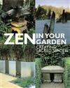 Zen in Your Garden: Creating Sacred Spaces