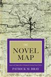 The Novel Map: Space and Subjectivity in Nineteenth-Century French Fiction