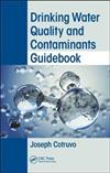 Drinking Water Quality and Contaminants Guidebook