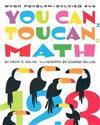 You Can Toucan Math