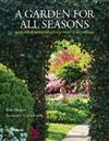 A Garden for All Seasons