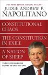 CU NAPOLITANO 3 IN 1 - CONST. IN EXILE, CONST. and NATION OF SHEEP