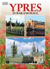 Ypres In War and Peace - English