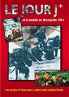 D-Day and the Battle of Normandy - French