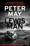 The Lewis Man: AN INGENIOUS CRIME THRILLER ABOUT MEMORY AND MURDER (LEWIS TRILOGY 2)