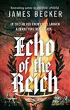 Echo of the Reich: A Chris Bronson Thriller