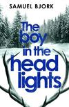 The Boy in the Headlights: (Munch and Kruger Book 3)