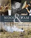 Wood & Steam