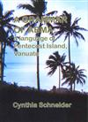 A Grammar of Abma: a Language of Pentecost Island, Vanuatu