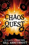 Chaos Quest