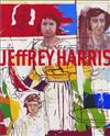 Jeffrey Harris