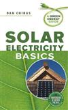 Solar Electricity Basics: A Green Energy Guide