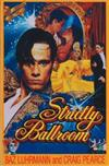 Strictly Ballroom: the screenplay