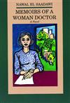 Memoirs of a Woman Doctor: a Novel