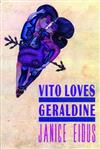 Vito Loves Geraldine: A Collection of Stories