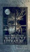 The Essential Guide to Werewolf Literature