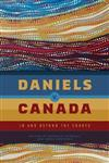 Daniels v. Canada: In and Beyond the Courts