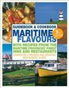 Maritime Flavours: Guidebook and Cookbook, Seventh Edition