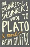 Drunken Spelunker's Guide to Plato