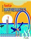 Beta Mathematics