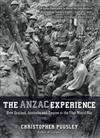 Anzac Experience
