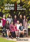 Urban Maori: The Second Great Migration