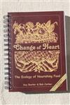 Change of Heart - The Ecology of Nourish