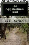 The Appalachian Trail: Over 2,000 Smiles (And a Few Groans)