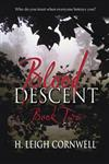 Blood Descent Book Two