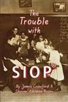 The Trouble with SIOP(R): How a Behaviorist Framework, Flawed Research, and Clever Marketing Have Come to Define - and Diminish - Sheltered Instruction