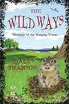 Wild Ways: Mystery of the Hanging Tower