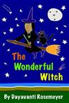 The Wonderful Witch