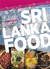 Sarogini's Sri Lanka Food