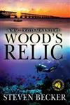 Wood's Relic: An Early Mac Travis Adventure