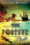 Tides of Fortune: Pirate