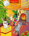 Freckles and the True Meaning of Christmas: Freckles the Bunny Series, Book # 4