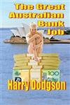 The Great Australian Bank Job