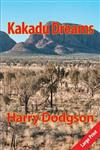 Kakadu Dreams