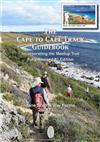 The Cape to Cape Track Guidebook: incorporating the Meelup Trail