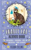 Chatty Cat: Activity Book