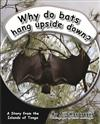 Why Do Bats Hang Upside Down : A Story from the Islands of Tonga