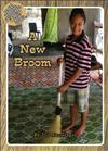 A New Broom : A Story from Tonga