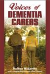 Voices of Dementia Carers