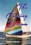 The Cruising Dream