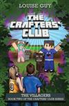 The Crafters' Club Series: The Villagers: Crafters' Club Book 2