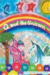 Q and the Unicorn