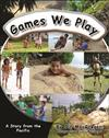 Games We Play: A Story from the Pacific Nations