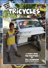 Tricycles: A story from the Philippines