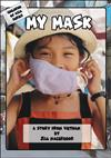 My Mask: A story from Vietnam